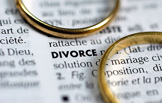 Affordable Divorce Services