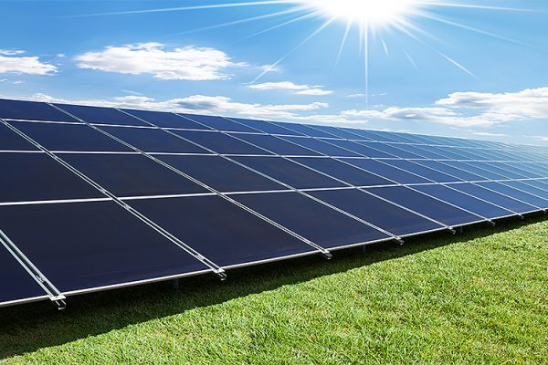Get-Solutions-Wales-Energy-Supplier-Commercial-Energy-Business-Energy-Switching-Energy-Suppliers-Cardiff-Wales-1