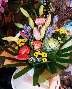 Cardiff Florist