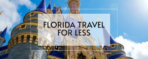 Florida Travel For Less Flights Holidays Cheap Deals Tickets Disney Land Car Hire Villas Accommodation Cruises Parking Kissimmee Florida